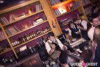 BULLDOG Gin Annual Party #24