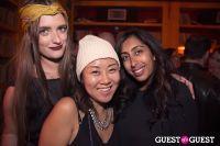 BULLDOG Gin Annual Party #26