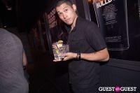 BULLDOG Gin Annual Party #31