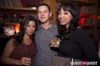 BULLDOG Gin Annual Party #48