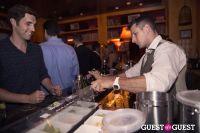 BULLDOG Gin Annual Party #49