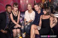 BULLDOG Gin Annual Party #51