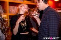 BULLDOG Gin Annual Party #52