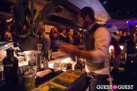 BULLDOG Gin Annual Party #53