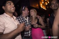 BULLDOG Gin Annual Party #56
