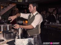 BULLDOG Gin Annual Party #60
