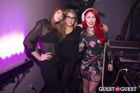 BULLDOG Gin Annual Party #64