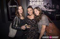 BULLDOG Gin Annual Party #66