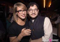 BULLDOG Gin Annual Party #71
