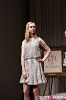 Alice and Olivia Presentation #122