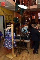 Man Shops Globe at Anthropologie #39