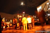 Gen Art presents Fall for New York at Skylight West sponsored by Three-O Vodka #20