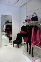 Moschino Store Event #6