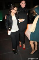 Gen Art presents Fall for New York at Skylight West sponsored by Three-O Vodka #22