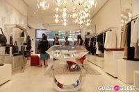 Moschino Store Event #7