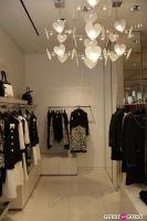 Moschino Store Event #8
