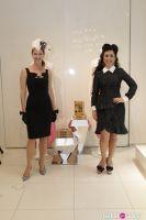 Moschino Store Event #13