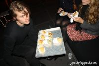 Gen Art presents Fall for New York at Skylight West sponsored by Three-O Vodka #23