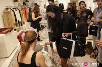 Moschino Store Event #31