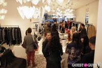 Moschino Store Event #32