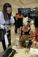 Moschino Store Event #51