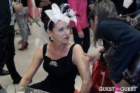 Moschino Store Event #55