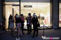 Moschino Store Event #74