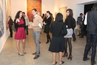 Chelsea Art Museum Young Associates Fall Benefit #9