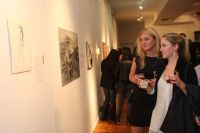 Chelsea Art Museum Young Associates Fall Benefit #21