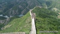 Great Wall 8-16-08 #49