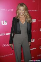 Us Weekly's Most Stylish New Yorkers #108