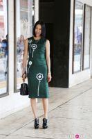[NYFW] Day 6 2013: Street Style #1