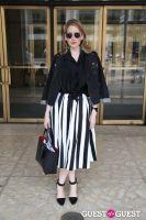 [NYFW] Day 6 2013: Street Style #3
