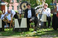 Jazz Age Lawn Party #9