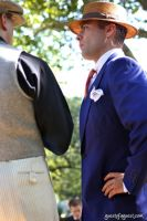 Jazz Age Lawn Party #10