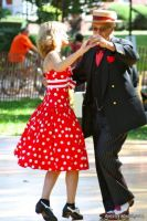 Jazz Age Lawn Party #14