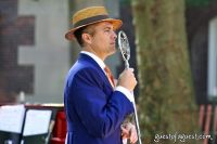 Jazz Age Lawn Party #17