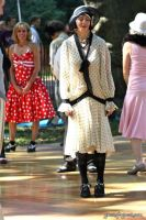 Jazz Age Lawn Party #21