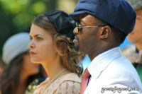 Jazz Age Lawn Party #22