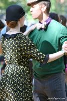 Jazz Age Lawn Party #28
