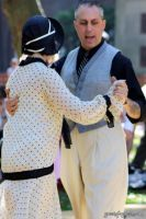 Jazz Age Lawn Party #31
