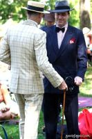 Jazz Age Lawn Party #32