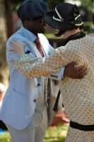 Jazz Age Lawn Party #33