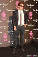 Dom Perignon & Jeff Koons Launch Party #3