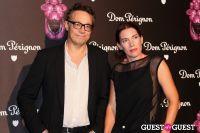 Dom Perignon & Jeff Koons Launch Party #14