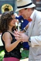 Jazz Age Lawn Party #38