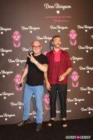 Dom Perignon & Jeff Koons Launch Party #31