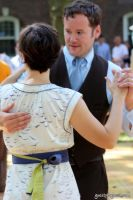Jazz Age Lawn Party #39
