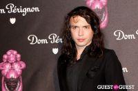 Dom Perignon & Jeff Koons Launch Party #37