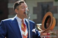 Jazz Age Lawn Party #43